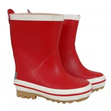 Abeko - Wellington Boots