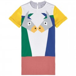 Stella McCartney Kids - Marnie Dress