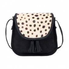 DONSJE - Dalmation Belle Bag