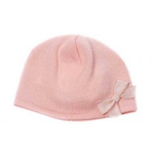 Bimbalo 'Cappellino' Girls Hat
