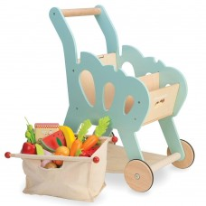 Le Toy Van - Shopping Trolley