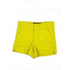 Finger In The Nose - Beach Boy Sulfur Swimshorts