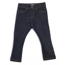 Laranjinha - Denim Trousers