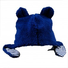 Magnificent Baby -  Fleece Hat