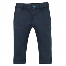 Paul Smith Junior - Maugan Trousers