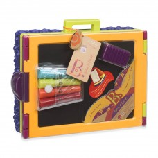 Tidlo - Double Sided Pop UP Easel