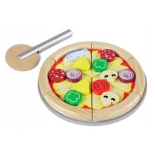 Tidlo - Pizza Set
