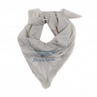 Zadig & Voltaire - Gilly Scarf