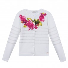 Junior Gaultier - Thais Cardigan