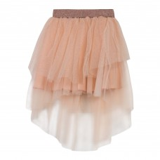 Junior Gaultier - Tutu Skirt