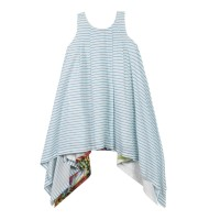 Junior Gaultier - Vitalie Dress