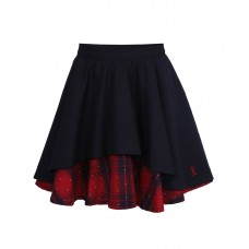 Jessie & James - Layering Skirt