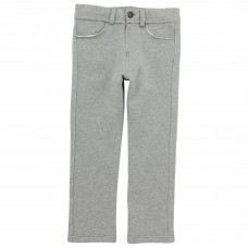 Junior Gaultier - Jasper Trousers