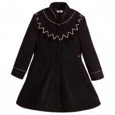 Junior Gaultier - Taormina Coat
