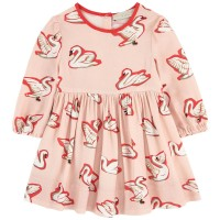 Stella McCartney Kids - Fleur Baby Dress