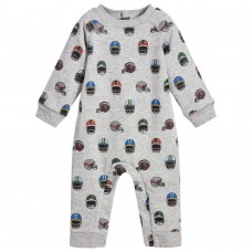 Stella McCartney Kids - Jimbo All In One