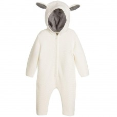 Stella McCartney Kids - Acorn All In One