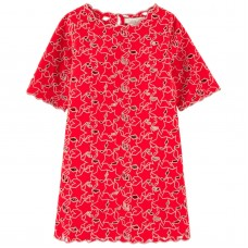 Stella McCartney Kids - Ettie Stars Dress