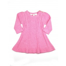 Pitter Patter bebe - Ella Dress