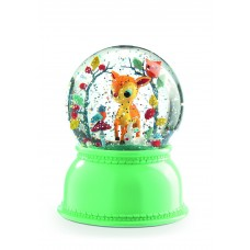 Djeco - Fawn Nightlight