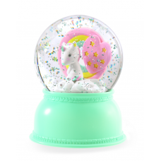 Djeco - Unicorn Nightlight